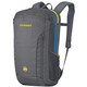 Mammut Xeron Element Daypack 22l smoke